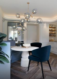 [New] The 10 Best Home Decor (with Pictures) - Visualisations for a dining which will you choose 1 or . Interior Design Institute, Interior Design Courses, Decor Interior Design, Interior Styling, Interior Decorating, Luxury Interior, Interior Architecture, Wood Table, Interior Inspiration