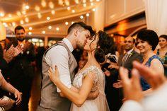 chuva curitiba ar livre diurno carol ritzmann de dia foto casamento