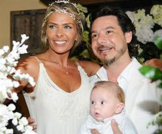 Beleza « Constance Zahn – Blog de casamento para noivas antenadas.
