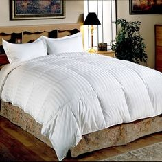 best goose count down luxury thread luxurious comforters egyptian incredible reviews bedding comforter comfort