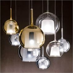 lamps   A Casa di Ro