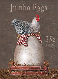 Backyard Chickens Themed Appx 18 X 13 Inches Heavy Acrylic 100% True Serving Tray New Beautiful And Charming