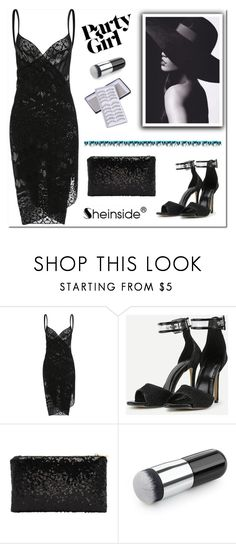 """""""SheIn XXXI/9"""" by s-o-polyvore ❤ liked on Polyvore"""