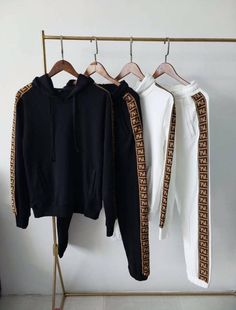 Polo Outfits For Women, Sporty Outfits, Kids Outfits, Cute Outfits, Clothes For Women, Suit Fashion, Fashion Brand, Kids Fashion, Fashion Outfits