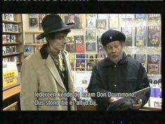 Ska documentary pt.2