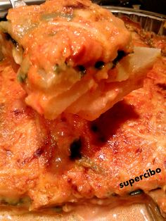 : http://blog.giallozafferano.it/supercibi/parmigiana-di-bietole-e-patate/ ‎