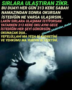 #havas  #ilim  #kitap  #kitapkurdu  #cin  #korku  #paranormal  #bilgi  #bilgikupu #paranormalolaylar  #vefk  #metafizik  #bioenerji  #tilsim  #şifa #dua  #allah  #allahvargamyok  #peygamber Scary Ghost Pictures, Ghost Photos, Allah Islam, Istanbul, Prayers, Healing, Faith, Awakening, Instagram