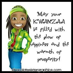 Pin By Janette Myles On Kwanzaa Pinterest Kwanzaa