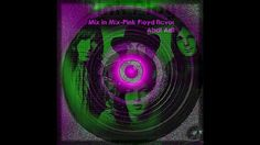 "4 Likes, 1 Comments - /-\bdi /-\dl (@abdiadl) on Instagram: ""Abdi Adl Video Mix(sample)📼 به قول یه بابایی  دل  نبند  تنها  بسوز ☑️ Mix in Mix-Pink Floyd flavor…"""