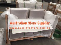 Aussietecture natural stone supplier has a unique range natural stone products for walling, flooring & landscaping. Sandstone Cladding, Natural Stone Cladding, Sandstone Paving, Natural Stone Wall, Natural Stones, Sandstone Fireplace, Stone Supplier, Wall Cladding, Logs