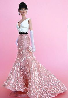 Vanessa Luxe Life by Pumuckito, via Flickr