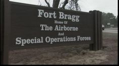Fort Bragg played crucial role in bin Laden raid :: WRAL.com