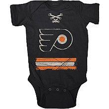 Philadelphia Flyers Apparel - Flyers Gear, Merchandise & Clothing at Flyers Store - Shop.NHL.com