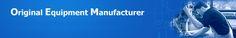 OEM-Original Equipment Manufacturer Consulting in Delhi NCR India | alem.co.in