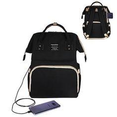 1515 APPLE BAGGIES 1.5x1.5 ZIPLOCK Zip Lock Zipper Seal Bags 500ct MIXED