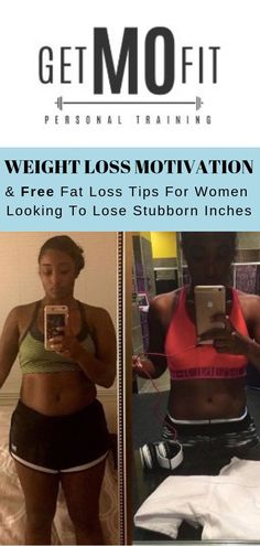 Gain Confidence - Feel Motivated - Stop Fearing Food! My name is Mo and I'm a Certified Fitness and Nutrition Coach. I help former athletic women lose 15 to 30 pounds of body fat in 90 days (or less) WITHOUT restriction. Fitness Motivation, Weight Loss Motivation, Fitness Goals, Hit Workouts At Home, Lose Fat Gain Muscle, Lose Weight Quick, Losing Weight, Weight Charts, How To Gain Confidence
