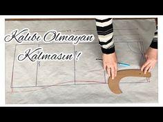 Khaki Pants, Youtube, Fashion, Sew Dress, Gowns, Moda, Khakis, Fashion Styles, Fashion Illustrations