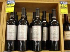 Meijer+Wine+Sterling+Cab.jpg 400×300 pixels