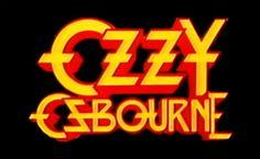 Ozzy Osbourne - Speak of the Devil 1982 - LIVE HD (complete)