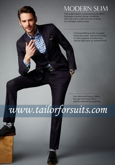 MTM suits $159, more custom options- with free worlds wide shipping. Shop now on tailorforsuits.com/