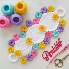 Crewel Embroidery, Elsa, Crochet Earrings, Jewelry, Jewlery, Jewerly, Schmuck, Jewels, Jewelery