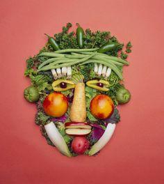 Ładunek glikemiczny #diet