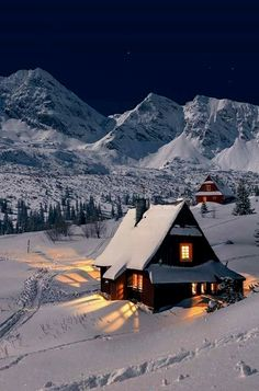 Switzerland Paisagens Acceda a nuestro sitio Mucho más información http://storelatina.com/blog #영원한 #ọjọ #ηλικία #უვარგისი