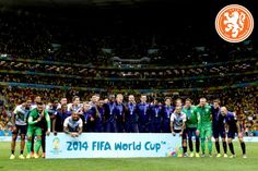 Fifa World Cup 2014 Third place: The Netherlands World Cup 2014, Fifa World Cup, Places, Sports, Third, Holland, Dutch, Pride, Hs Sports