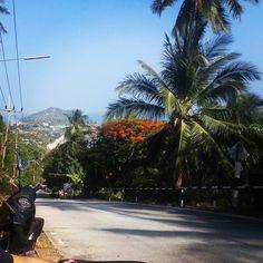 youtu.be/Cg0xwOS5kAw how to #party on #Thailand #Islands #kophangan #kohphangan . .  #kohtao #kotao #kohphiphi #kophiphi #kosamui #kohsamui #Walkthrough #Guide #review #beach #Tips#Travel#backpacking #vacation#adventure#fun#holiday #backpacker - http://ift.tt/1HQJd81