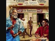 """Nothing like hanging out by the """"tiendita"""" or """"bodega"""" Puerto Rico Island, Puerto Rico Food, San Juan Puerto Rico, Puerto Rican Music, Puerto Rican People, Puerto Rico History, Puerto Rican Culture, Best Duos, Caribbean Art"""