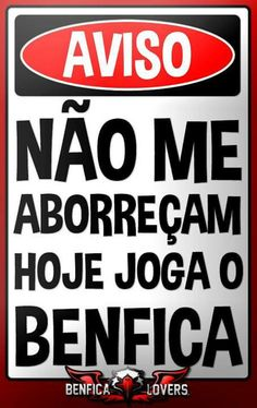 Benfica Wallpaper, Portugal Soccer, Image Fun, Comic, Times, T Shirt, Football Players, Daily Thoughts, Egypt