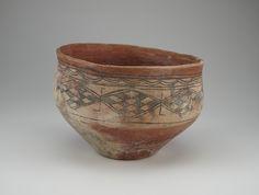 Iran late 2nd-early 1st Millennium BCE