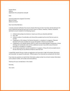 [ University Application Cover Letter Sample How Write Covering Letters ] - Best Free Home Design Idea & Inspiration Application Cover Letter, Cover Letter Sample, Art Essay, Essay Writing, Writing Practice, Writing Help, Report Writing, Business Letter Template, Letter Templates