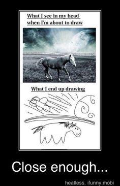 Draw Something...