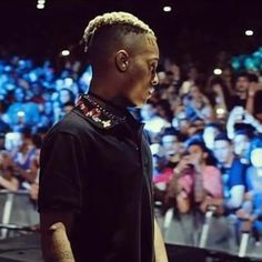 Love U So Much, Always Love You, My Love, We Missed You, I Need You, Miss X, Xxxtentacion Quotes, X Picture, Rap Wallpaper