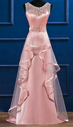 Chic / Beautiful Evening Dresses 2018 Trumpet / Mermaid Off Shoulder - ., Chic / Beautiful Evening Dresses 2018 Trumpet / Mermaid Off Shoulder - . Elegant Dresses, Pretty Dresses, Bridesmaid Dresses, Prom Dresses, Formal Dresses, Beautiful Gowns, Dream Dress, Dress Patterns, Blouse Designs