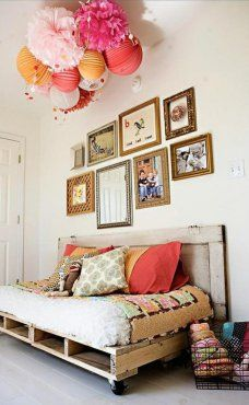 diy-quarto-infantil-cama-palets