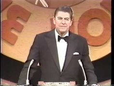 From 1974, here is another Dean Martin Roast, this time of the legendary Bob Hope!!  This is part 1 of 4.