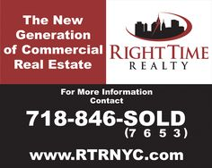 70 Best Real Estate Banners Images Real Estate Banner Real Estate Banner