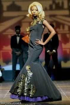 #runway #art #dress#photography #JenkasFashion #couture #Russian #Luzhina