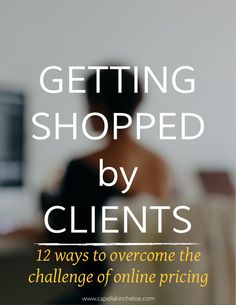 There is pricing all over the internet, learn how to overcome the challenge of getting shopped by clients in your interior design business. Best Interior Design Blogs, Interior Design Courses Online, Interior Design Career, Boutique Interior Design, Interior Design Website, Contemporary Interior Design, Interior Design Services, Interior Led Lights, Inevitable