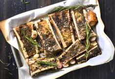 Fall Recipes, Keto Recipes, Cooking Recipes, Carnitas, Beef Marrow Bones, Cooking Bone Marrow, Marrow Recipe, Roasted Bone Marrow, A Food