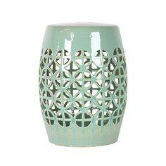 Astonishing 126 Best Garden Stools Images Ceramic Garden Stools Machost Co Dining Chair Design Ideas Machostcouk