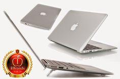DIGIDAtech.net: mCover A1370 la Custodia Protettiva MacBook Air 11...