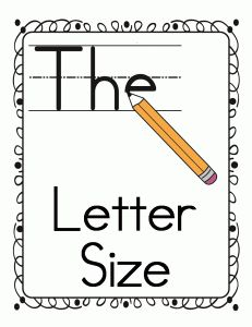 FREE classroom set of writing prompt posters.