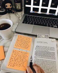 Image about inspiration in study motivation by chuckbassx Studyblr, Study Organization, University Organization, School Study Tips, School Tips, Study Habits, Study Hard, School Notes, Good Grades