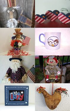 Ask UNCLE SAM by Karen Blevins on Etsy--Pinned with TreasuryPin.com