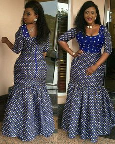 latest and the best women's fashion in skirt…. – African Fashion Dresses - African Styles for Ladies Ankara Long Gown Styles, African Fashion Designers, Latest African Fashion Dresses, African Dresses For Women, African Attire, African Women, Dress Styles, Sishweshwe Dresses, African Fashion Traditional