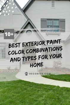 The best exterior paint is a trick to achieving a very good appearance for your home. Another important thing you should think about when shopping for the best exterior house paint is gloss. There are paints that are considered waterproof. Many people believe choosing the best paint is very subjective. Make sure you choose the ideal paint available in India to suit your needs and that has 100 percent acrylic. Maybe, in the exact same way, estimate the total amount of paint you need