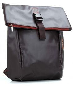 90d93296f74c0 ... Backpack Sewing Pattern Fenix Toulouse Handball. Mehr sehen. Bree Punch  93 Rucksack